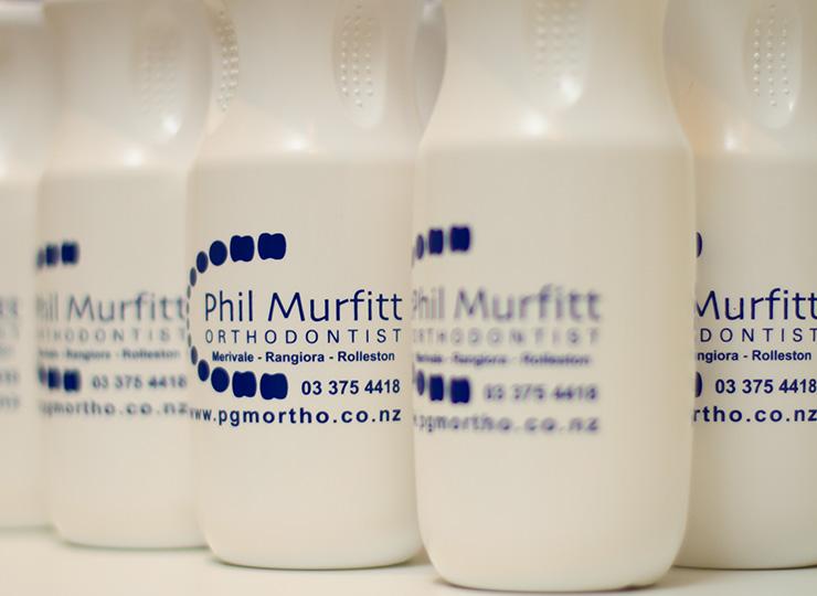 www philmurfitt co nz