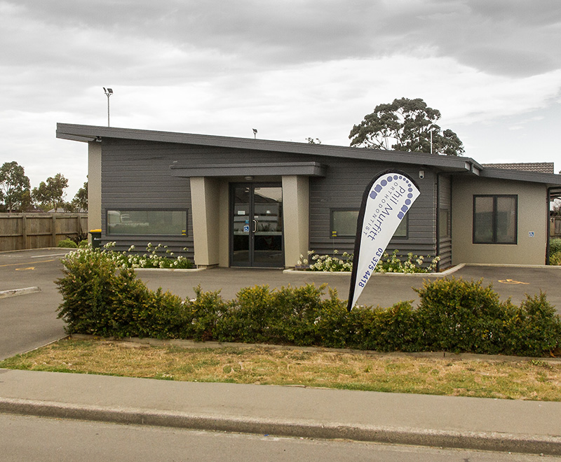 rolleston_clinic