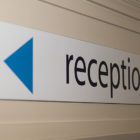 murfitt_reception